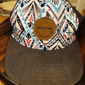 Dakine Hat